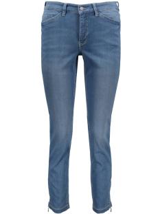 Mac Jeans 5471 90 0355L LIGHT BLUE USED