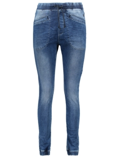 LTB Jeans 100951166.13565 eternia wash