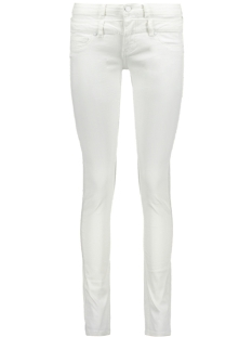 Circle of Trust Jeans S18.10.2001 DNIMES COLOR VANILLA ICE