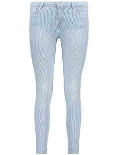 Tom Tailor Jeans 1002438XX71 11948