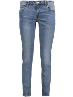 Tom Tailor Jeans 1001305XX71 10280
