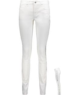 Mac Jeans 5402 99 0355 D010