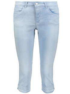 Mac Jeans 5469 90 0355 D220