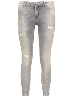 LTB Jeans LONIA 1009 51032 13803 silvermoon