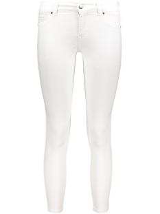 LTB Jeans LONIA 1009 51032 13849 WHITE