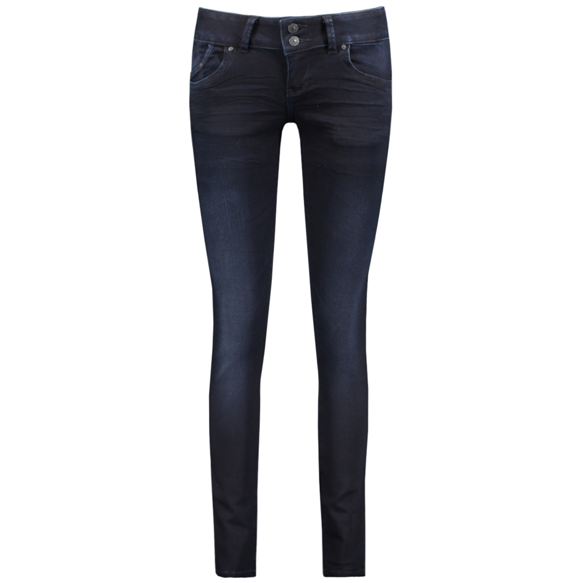 10095061813645 ltb jeans parvin wash 51272