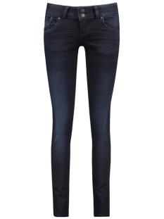 LTB Jeans 10095061813645 PARVIN WASH 51272