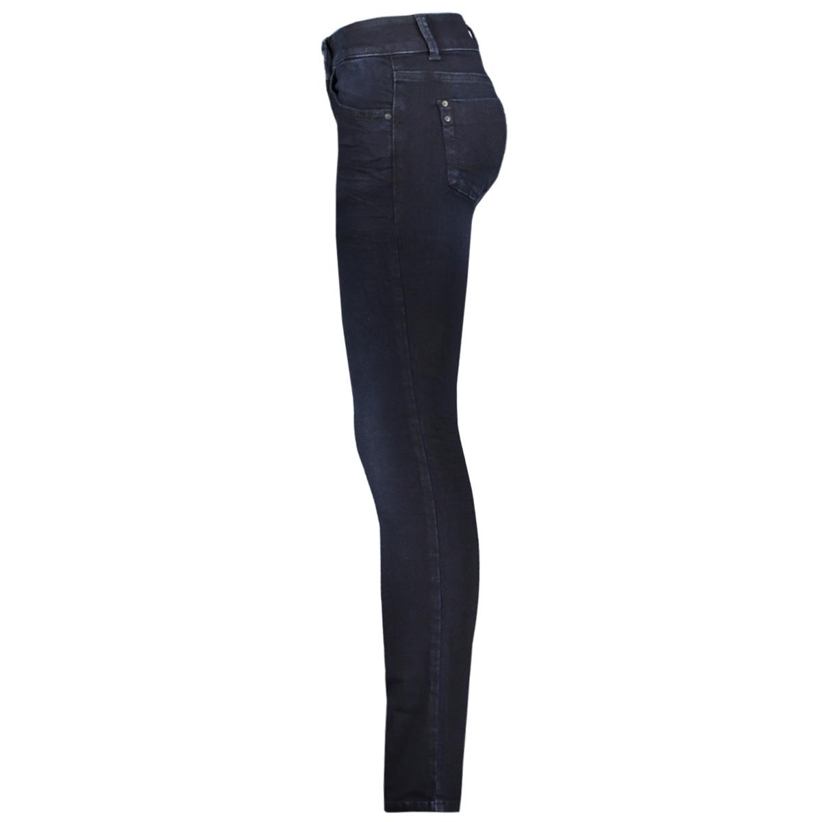 10095061813645 ltb jeans parvin wash 51272