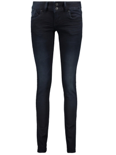LTB Jeans 10095065.13645 MOLLY PARVIN WASH 51272