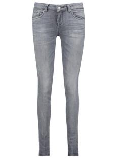 LTB Jeans DAISY 10095116914039 ANTHEA UNDAMAGED WASH
