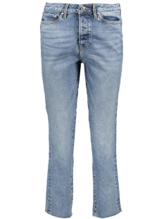Tom Tailor Jeans 1004362XX71 10281