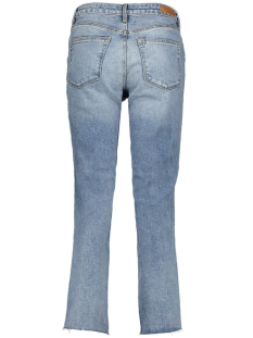 1004362xx71 tom tailor jeans 10281