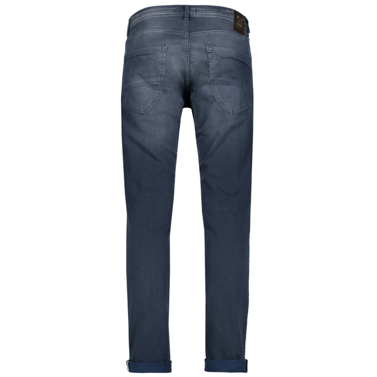 blast den 78428 cars jeans 57 dallas blue