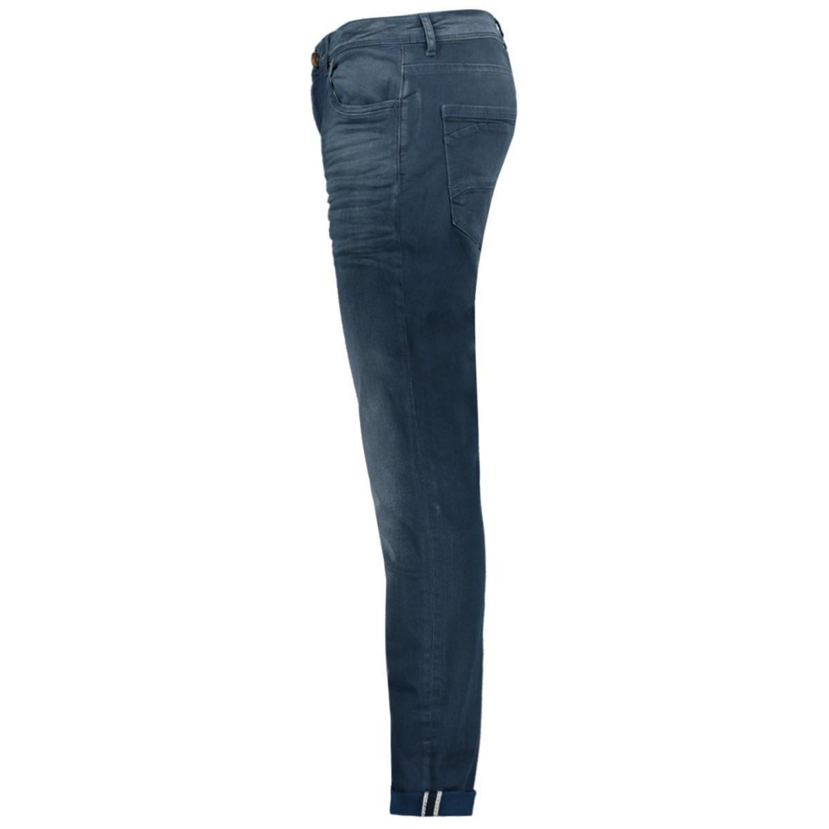 blast den 7842857 cars jeans dallas blue