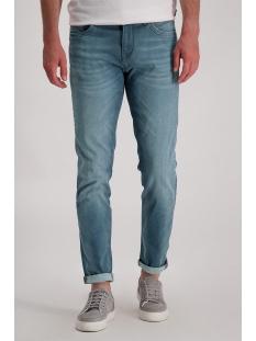 Cars Jeans BLAST DEN 78428 80 LION BLUE