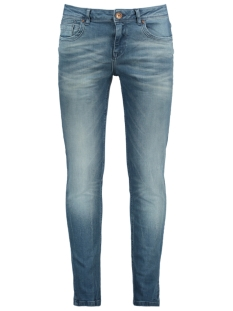 Cars Jeans BLAST DEN 7842880 LION BLUE