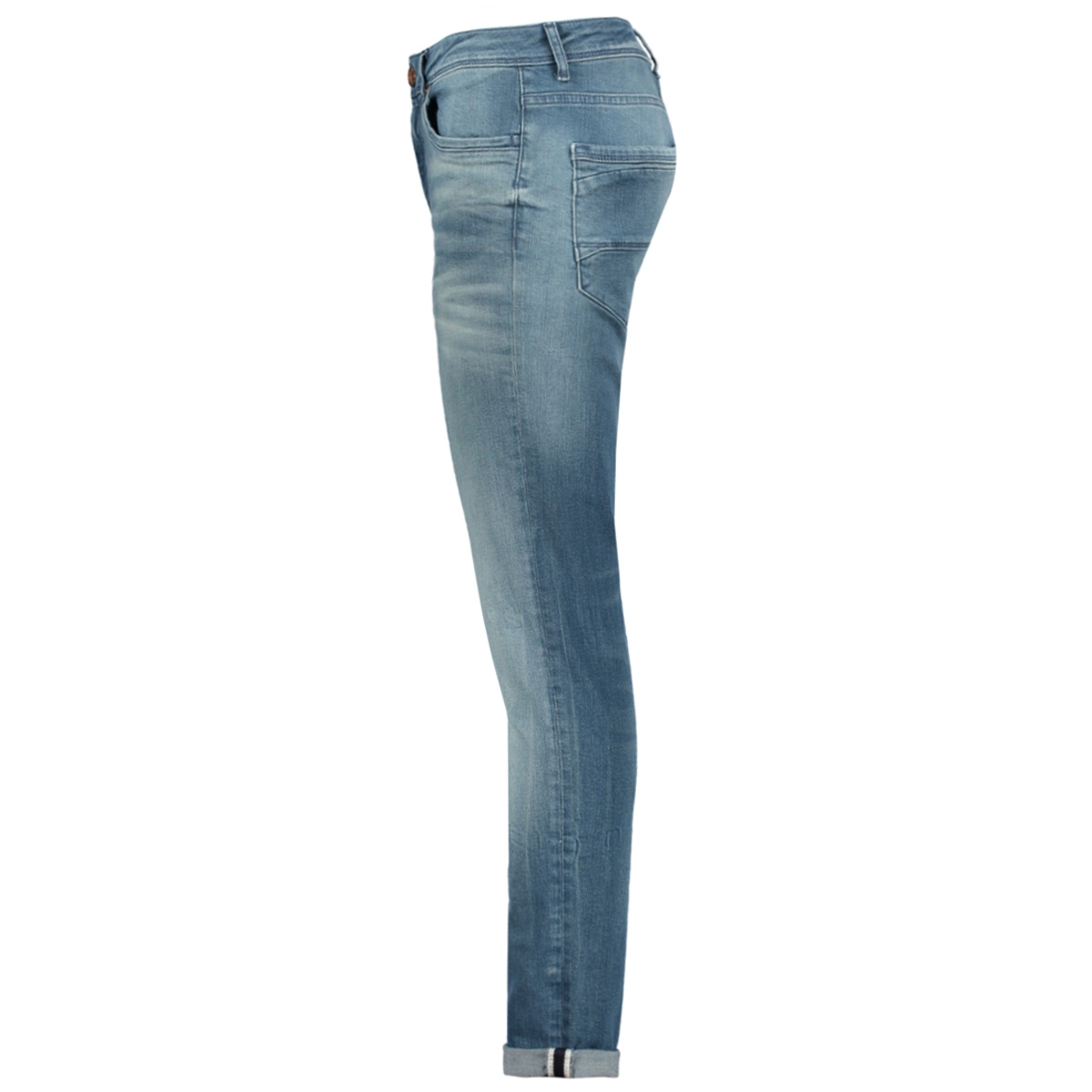 blast den 7842880 cars jeans lion blue