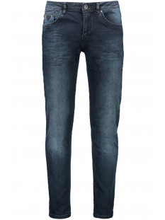 Cars Jeans BLAST DEN 7842893 Blue Black