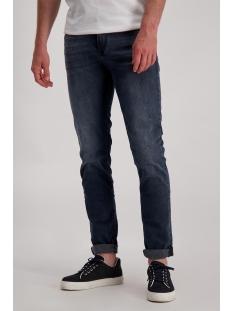 Cars Jeans BLAST DEN 7842893 Blue Black