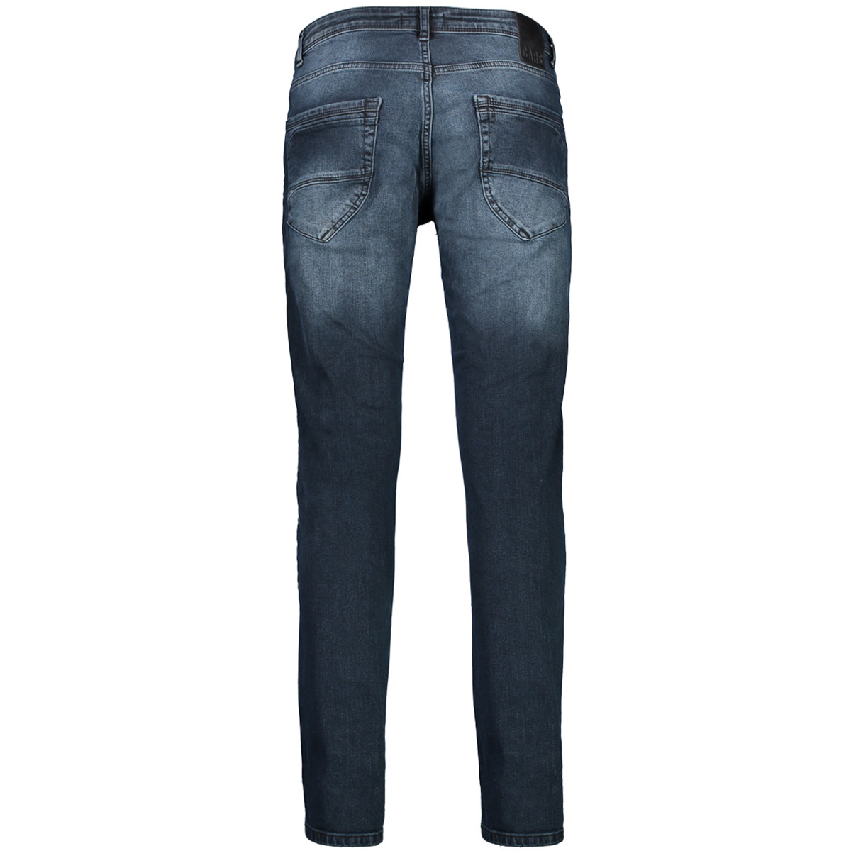 blast den 7842893 cars jeans blue black