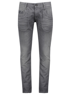 Cars Jeans 7352813 Grey Used