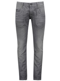 Cars Jeans STOCKTON DENIM 7352813 Grey Used