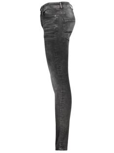 dust super skinny 7552841 cars jeans black used