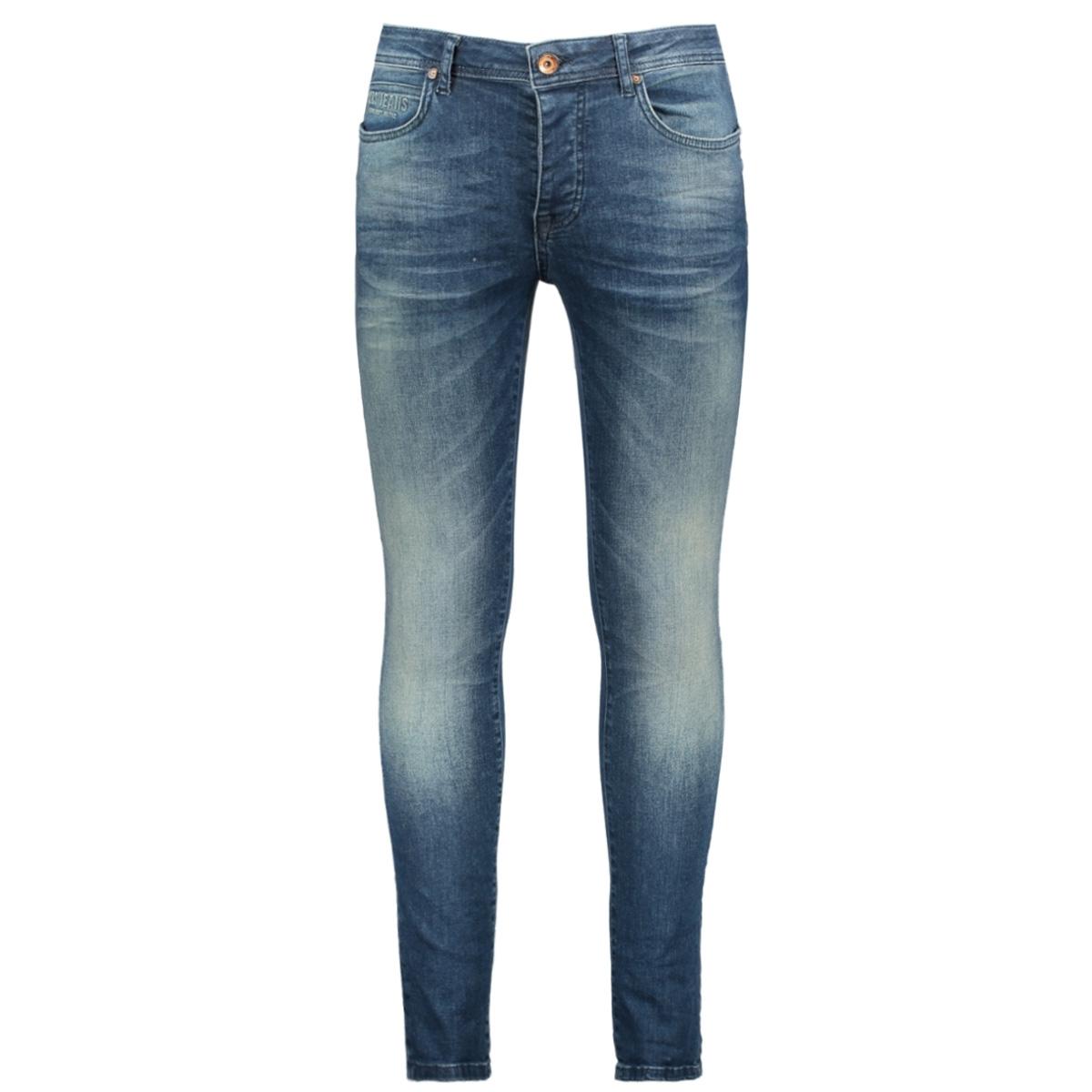 dust super skinny 7552879 cars jeans green coast used