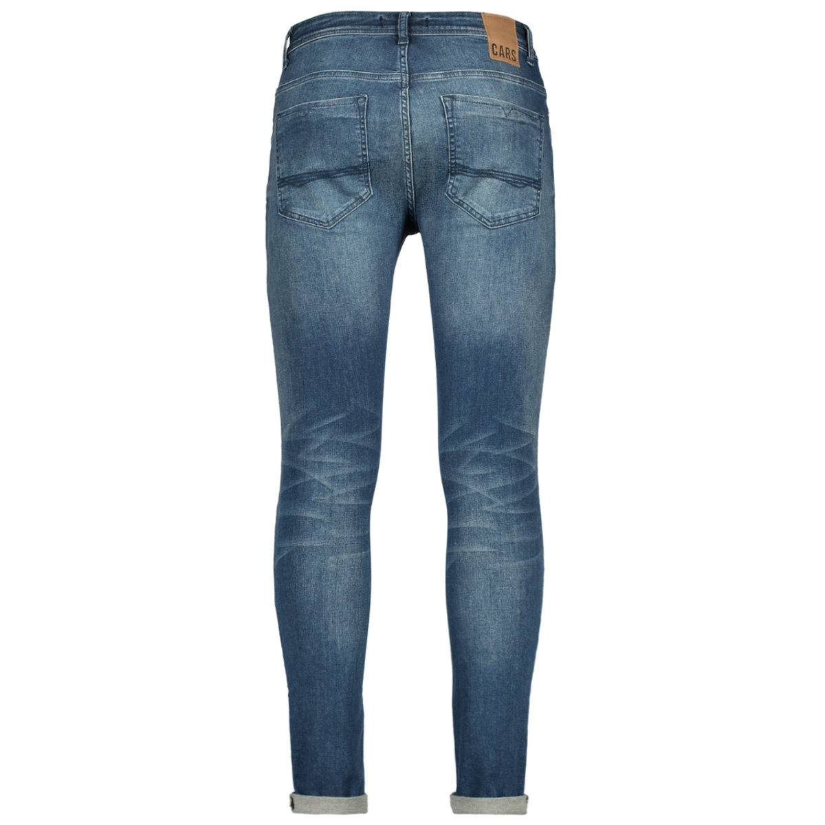 dust super skinny 7552879 cars jeans green coast used