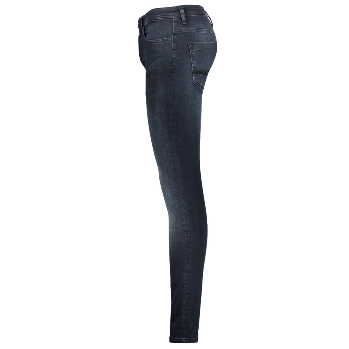 dust super skinny 7552893 cars jeans 93 blue black