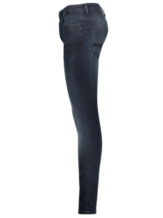 dust 7552893 cars jeans blue black
