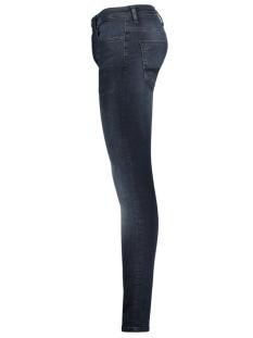 dust super skinny 7552893 cars jeans blue black