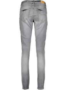 10603598 cream jeans 62590 light grey