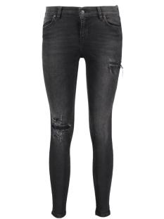 LTB Jeans LONIA 10095103214163 MAIDU 51237