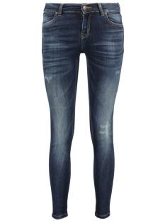 LTB Jeans LONIA 10095103214223 LEIRA 51274