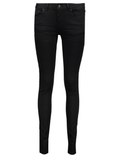 LTB Jeans 100951169.14175 DAISY BLACK 200