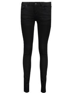 LTB Jeans DAISY 10095116914175 BLACK 200