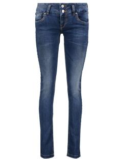 LTB Jeans 100950618.13645 ZENA RAINE WASH 51265