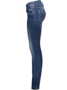zena 10095061813645 ltb jeans raine wash 51265