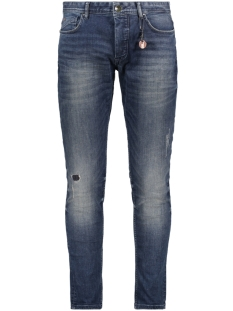 NO-EXCESS Jeans N710D4132 221