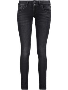 LTB Jeans 10095106914171 JULITA X ODELA WASH 51250