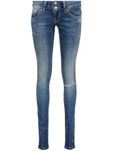 LTB Jeans 100951069.14187 JULITA X BURREL X WASH 51279