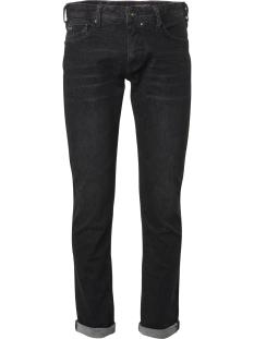87712d45 no-excess jeans 223 black denim