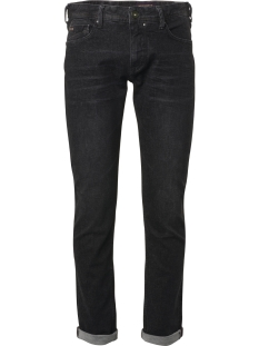 NO-EXCESS Jeans 87712D45 223 Black Denim