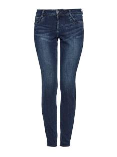 04899714827 s.oliver jeans 58z7
