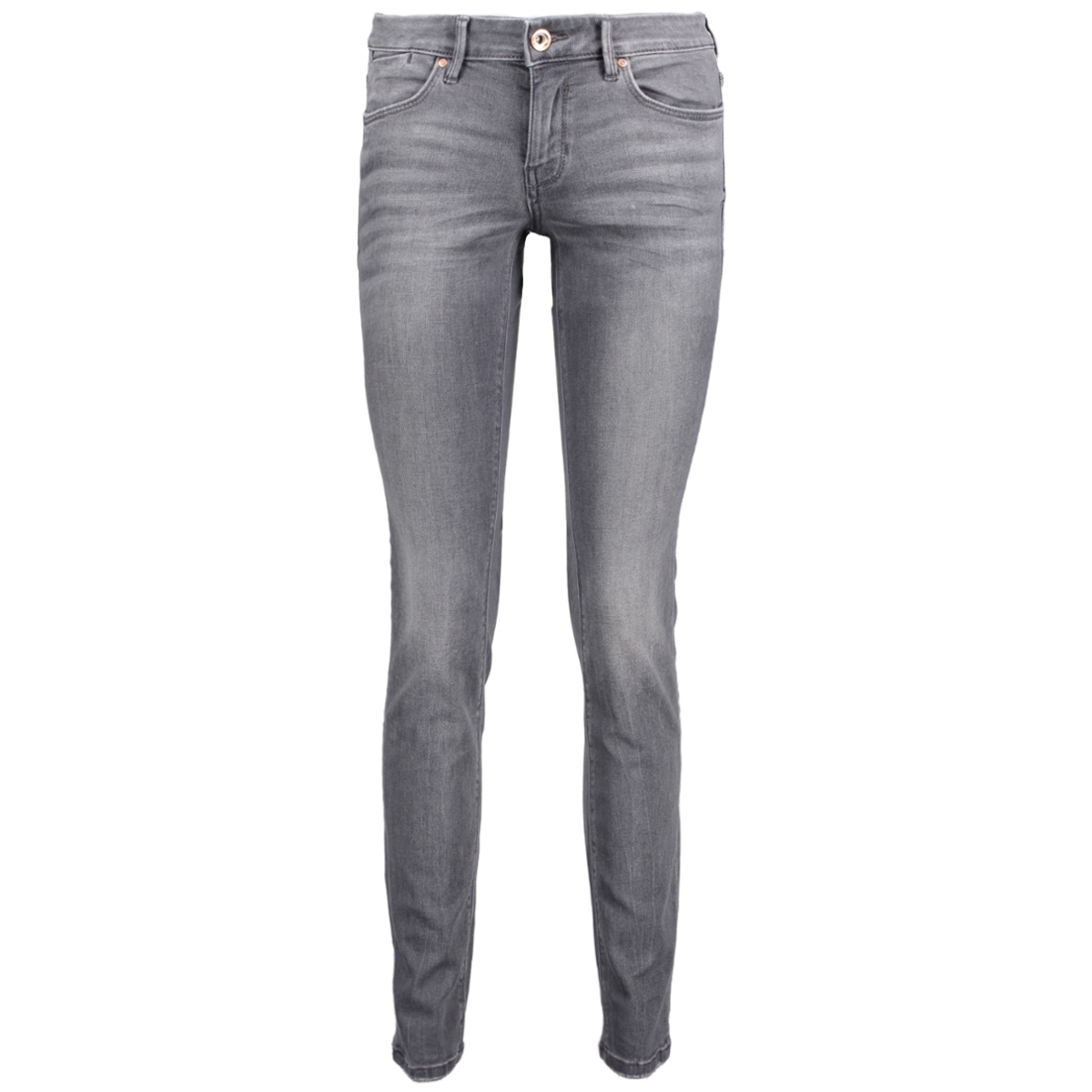 62554800970 tom tailor jeans 1058