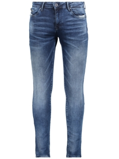 82548 gabbiano jeans blue