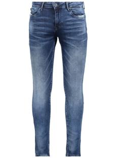 Gabbiano Jeans 82548 BLUE
