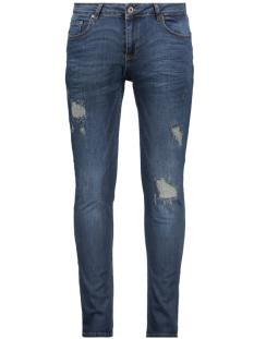 Gabbiano Jeans 82553 NAVY