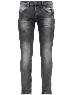 Gabbiano Jeans 82556 GREY